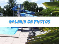 Photos-prestations-animations-camping-haie penée-picardie-mer-somme-location-vacances-piscine couverte-toboggan-vacances-mobil homes-cottages