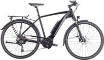 IBEX eComfort Trekking e-Bike