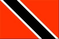 TRINIDAD & TOBAGO  ( T & T )