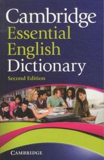 Buch (Paperback), Cambridge UP, 2011, Englisch, 481 Seiten ISBN-9780521170925