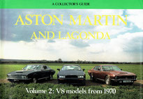 Motor Racing Publications Ltd - A collector's guide by Paul Chudecki