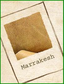 ledertaschen aus marrakesh