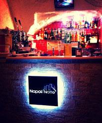 Rstorante Napoli Notte
