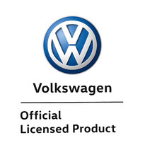 Official License VW
