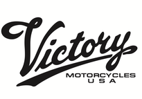 Victory Blog
