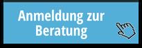 Anmeldung zur Beratung sichere Amalgam-Entfernung in Sigmaringen