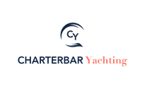 Charterbar Yachting