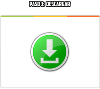Descargar Drivers Canaima Docente Fix Up Pc