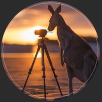 Reisefotografie, Handyfotografie, Foto-Vergleich