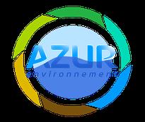 Azur environnement, bureau d'étude, eau, assainissement, eau potable, réglementaire, environnement