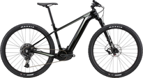Cannondale Trail Neo e-Mountainbike / 25 km/h e-MTB 2019
