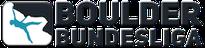 Climbers Cocaine Climbing Chalk ist offizieller Sponsor der Boulder Bundesliga