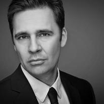 Porträt Matthias Orth