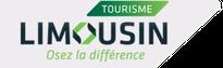Site internet du comité régional du Tourisme