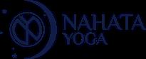 Nahata Yoga Logo