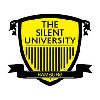 Silent University