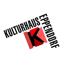 Kulturhaus Eppendorf e.V.