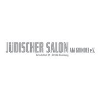 Jüdischer Salon am Grindel