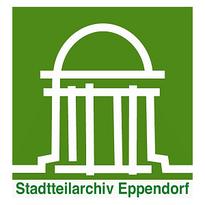 Stadtteilarchiv Eppendorf e.V.