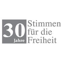 Hamburger Stiftung für politisch Verfolgte
