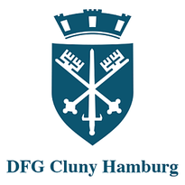 Deutsch-französische Gesellschaft Cluny e.V. Hamburg