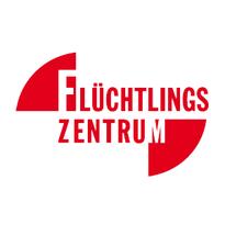 Flüchtlingszentrum Hamburg