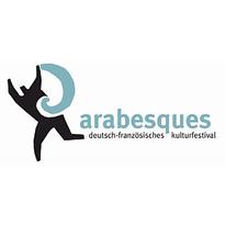Deutsch-Französisches Kulturfestival arabesques