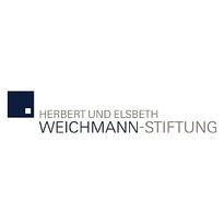 Herbert und Elsbeth Weichmann-Sttiftung