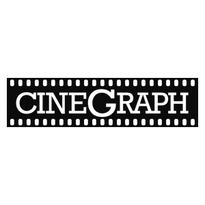 CineGraph – Hamburgisches Centrum für Filmforschung e.V.