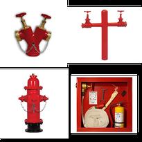 Hidrantes contra incendios, precio de hidrantes contra incendios, hidrante de banqueta, hidrante tipo kennedy, hidrante industrial, hidrantes para sobreponer, hidrantes para empotrar, venta de hidrantes contra incendios, hidrantes, hidrantes en mexico