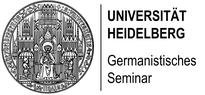 Uni-Heidelberg-externe-Deutschkurse