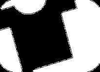 Shirt-Tube