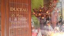 artisan graveur sur pierre tombale, plaque tombale, plaque mortuaire,décoration sur verre, Angoulème, Soyaux, Cognac, Charente, Nouvelle Aquitaine