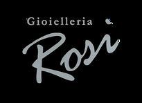 GIOIELLERIA ROSI PIOMBINO