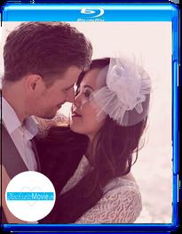 BILD: Hochzeitsfilmer