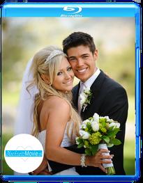 BILD: Hochzeit filmen lassen