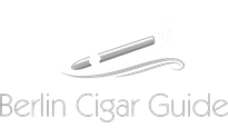 Berlin Cigar Guide Logo