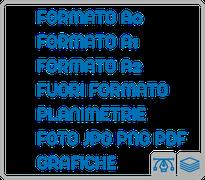 Centro Copie - DADEpc Bolzano.stampa grandi formati