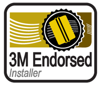 WRAPROAD bolzano - 3m endorsed