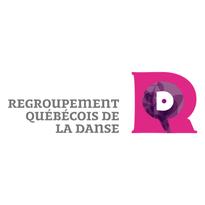 Regroupement québécois de la danse