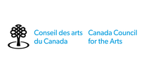 conseil des arts du Canada