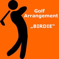 Golf Arrangements in der Eifel. Preisgünstig Golf spielen in der Vulkan-Eifel
