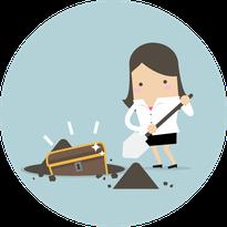 Online-Kurs Selbstwertgefühl stärken: 2. Online Modul: Werde dein eigener Glücksschmied
