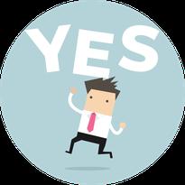 Online Kurs Selbstbewusstsein stärken: 3. Online Modul: Optimistischer werden und Sorgen keinen Raum geben