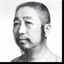 Zheng Manqing