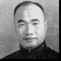 Huang Xingxian