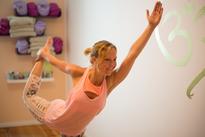 Tvaya Yoga Mental Coaching Absolute Freshness Berlin Schmargendorf Grunewald Wilmersdorf