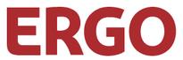 ERGO Case Study