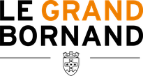 le-grand-bornad-ski-resort-logo