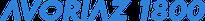 avoriaz-ski-resort-logo